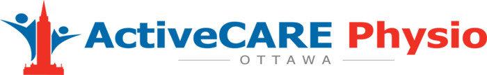 Active Care Physio Ottawa