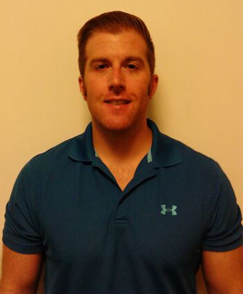 Dr. David Simon, MD, MHA, FRCSC, Dip. Sport Med.